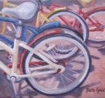 Beach Bikes III.jpg