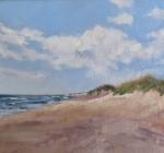 Ocracoke Serenity