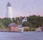 Tranquil Harbor.jpg