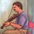 Fiddling